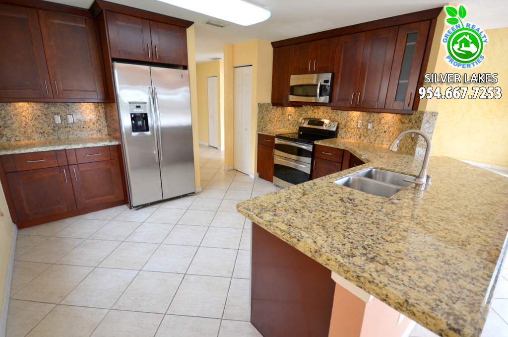 Miramar Silver Lakes Homes For Sale - 8
