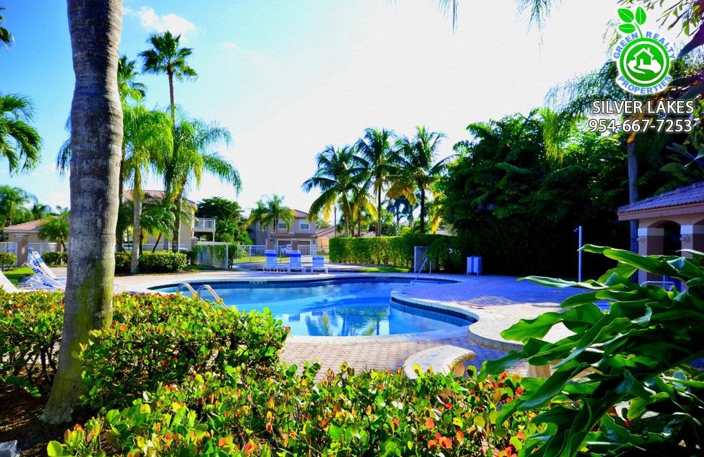 3088 NW 181 Terrace Miramar FL 33029
