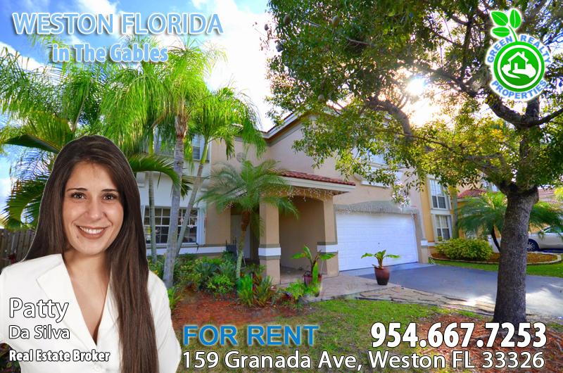 159 Granada Ave 12