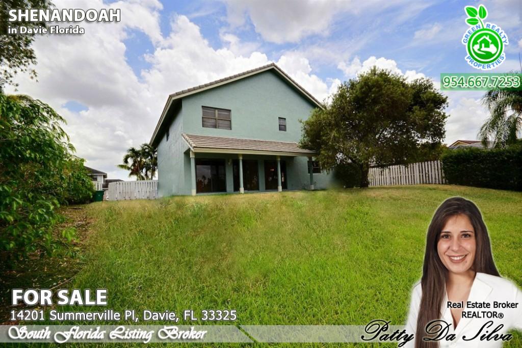 Davie Realtor, Davie Real Estate Agent, Davie Homes, Davie Real Estate, Davie Luxury Homes, Davie Luxury Broker, Davie Luxury Realtor