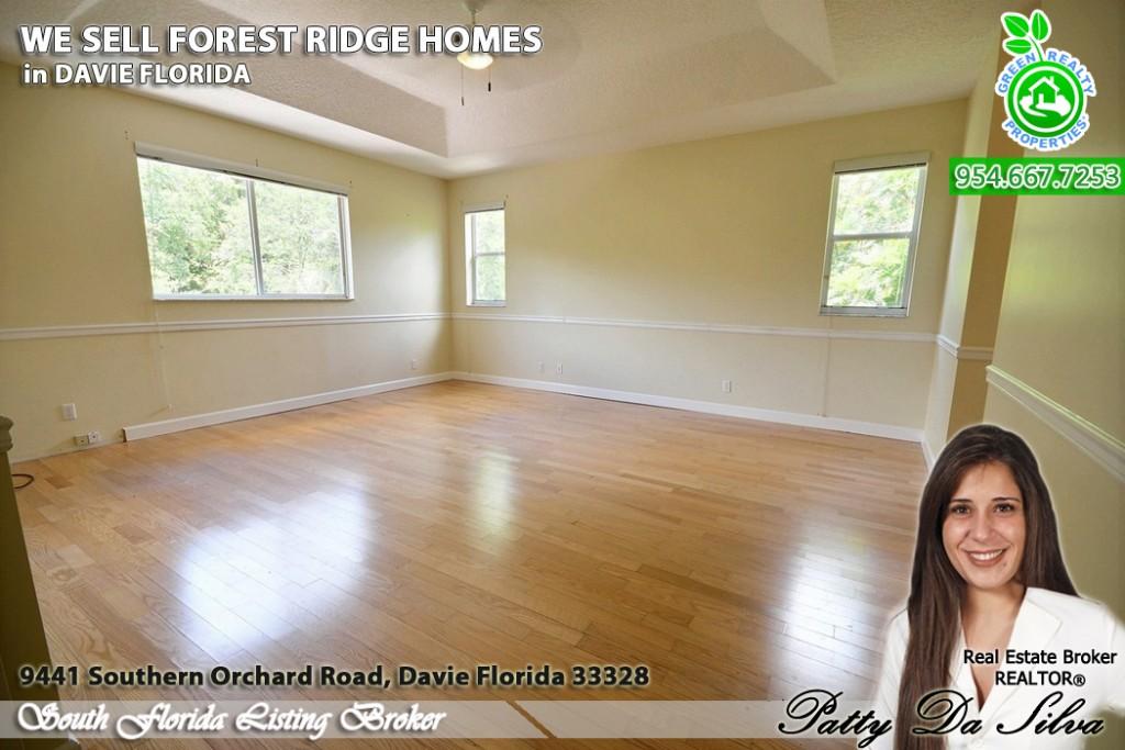 Davie Realtor, Davie Real Estate Agent, Davie Homes, Davie Real Estate, Davie Luxury Homes, Davie Luxury Broker, Davie Luxury Realtor, Forest Ridge in Davie