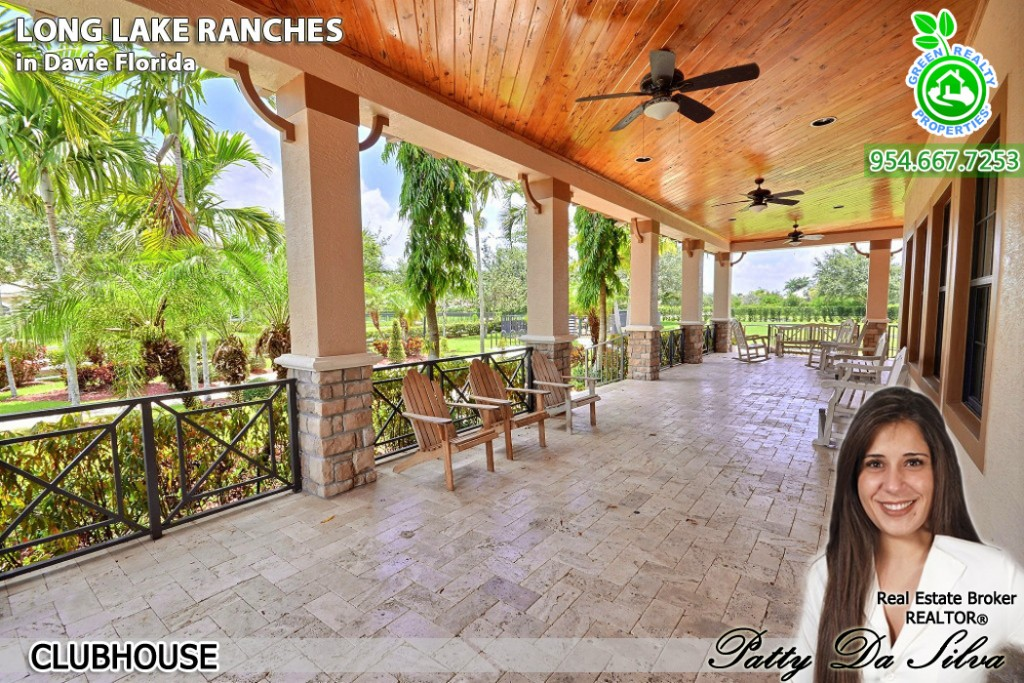 Davie Realtor, Davie Real Estate Agent, Davie Homes, Davie Real Estate, Davie Luxury Homes, Davie Luxury Broker, Davie Luxury Realtor, Long Lake Ranches Homes, Long Lake Ranches Realtor, Pool Homes, Waterfront homes, Lakefront homes