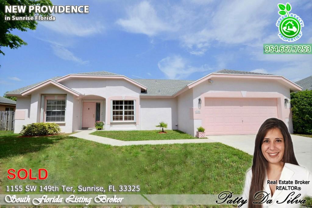 New-Providence-Sunrise-Florida-Home-sold1