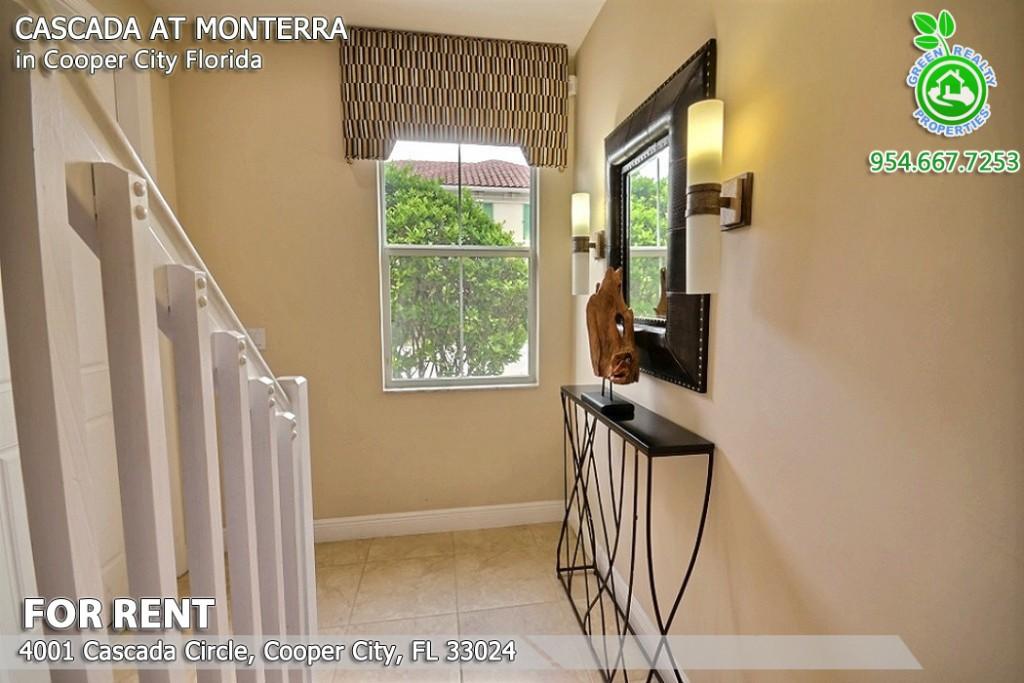 Best Monterra Cooper City Realtors