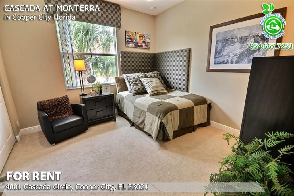 Monterra Living