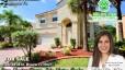 Miramar-best-listing-agent-south-florida