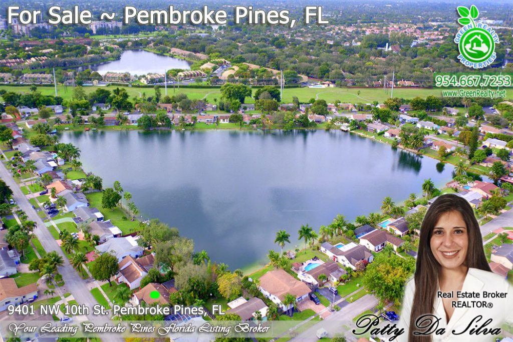 1-south-florida-lake-view-homes-for-sale-by-patty-da-silva-of-green-realty