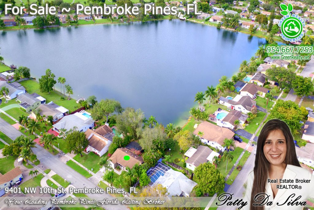 2-pembroke-pines-home-for-sale-by-patty-da-silva