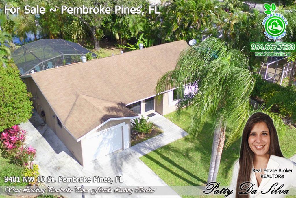 9401-nw-10-st-pembroke-pines-for-sale-by-patty-da-silva