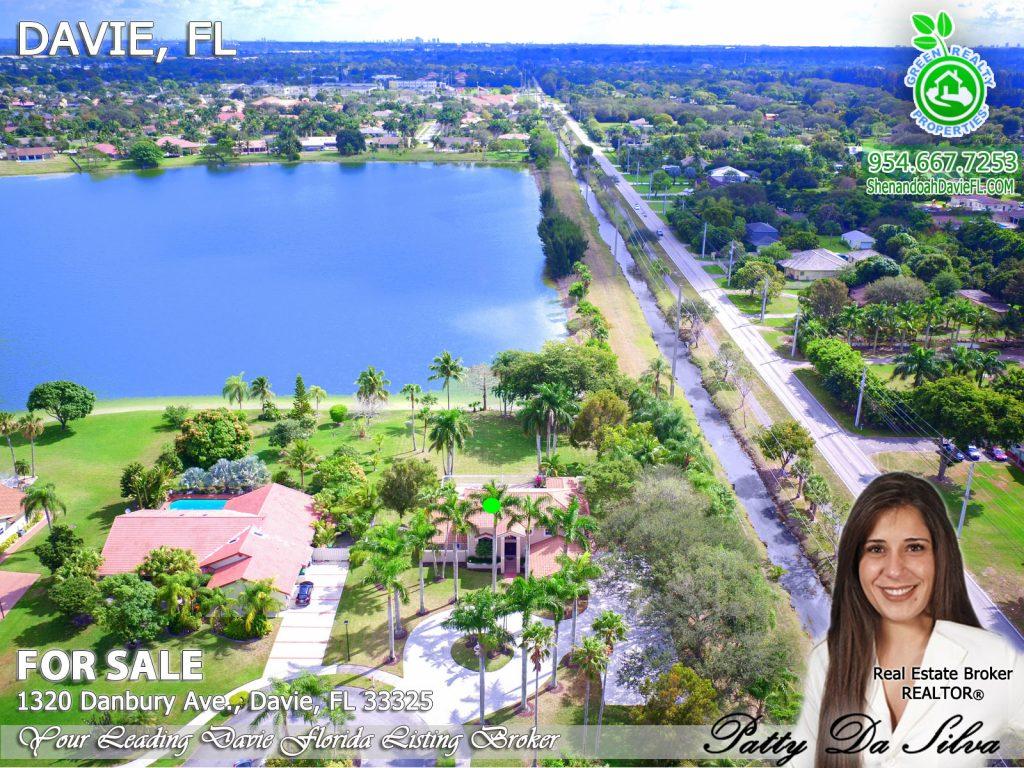 davie-south-florida-real-estate-broker-patty-da-silva-realtor-green-realty-properties-listings