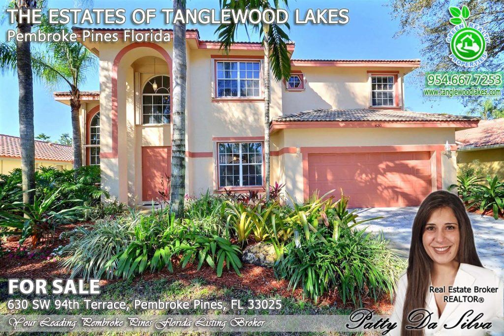 the-estates-of-tanglewood-lakes-agent-in-pembroke-pines