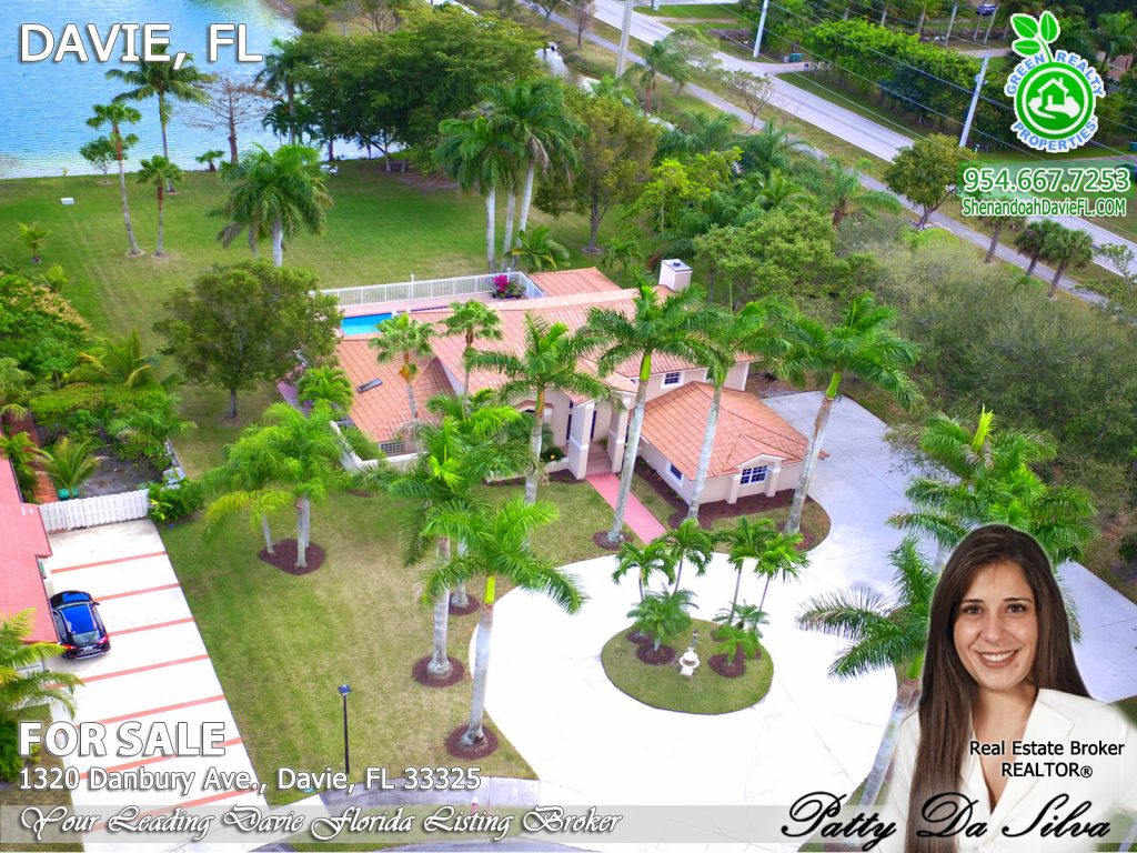 davie-florida-sell-my-home-with-patty-da-silva-of-green-realty-properties-9546677253