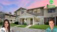 Lovely 2 Bed 2.5 Bath Waterfront Townhome in Pembroke Pines For Sale