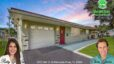 Absolutely Charming Home in Highly Sought-After Pembroke Pines
