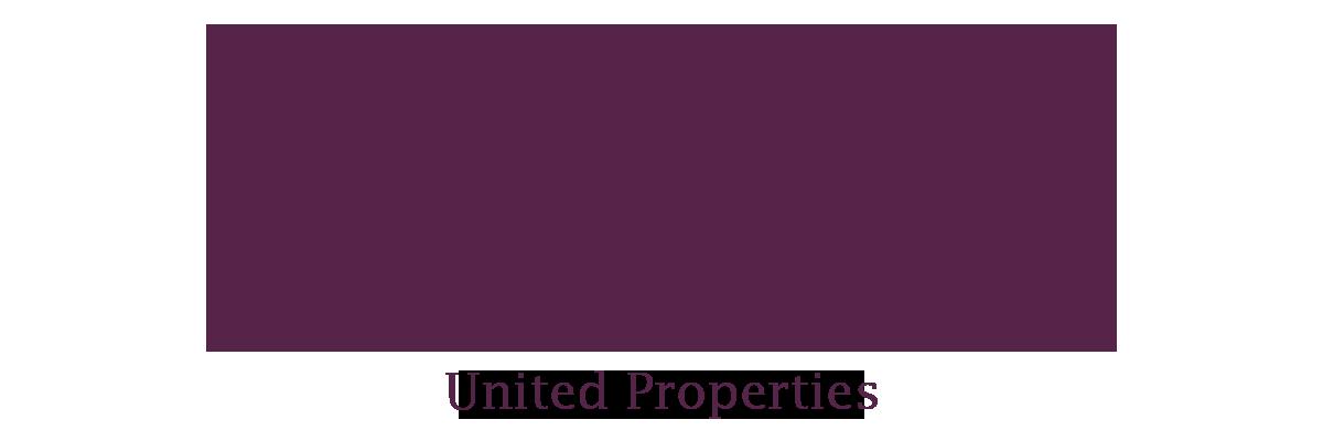 Berkshire Hathaway HomeServices United Properties