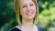 Meet Our Associate Broker: Kelli Wascom