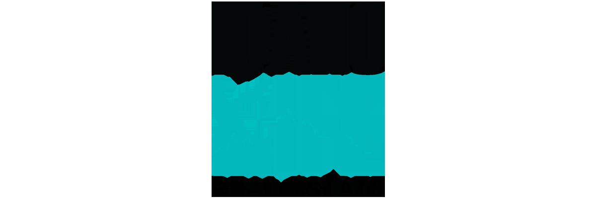 Idaho Life Real Estate