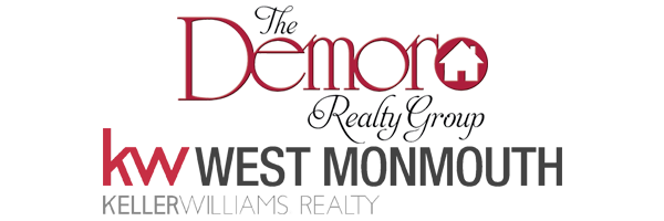 The DeMoro Realty Group | Keller Williams Realty West Monmouth