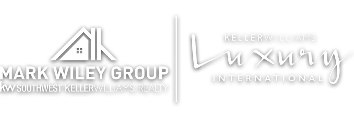 The Mark Wiley Group | Keller Williams Realty SW