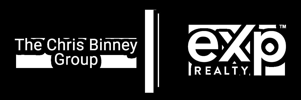 The Chris Binney Group   eXp Realty