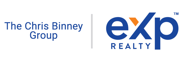 The Chris Binney Group | eXp Realty