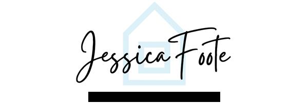 Jessica Foote & Associates