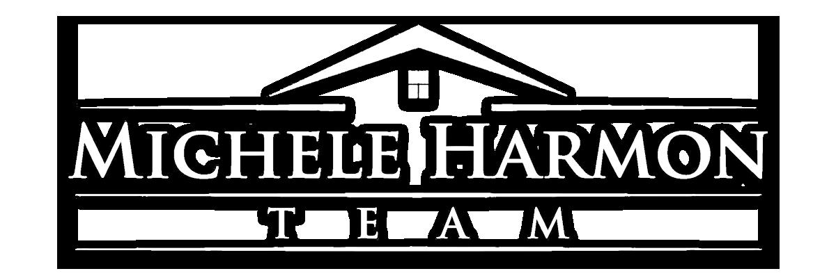 Michele Harmon Team