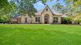 14611 Decker Drive | Magnolia Homes for Sale | Michele Harmon Team