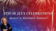4th of July Celebrations return to Northwest Houston