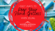 7 Easy Ways to Keep Your Home Spotless When Selling