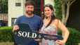 6 Things You MUST Know as a New Homeowner