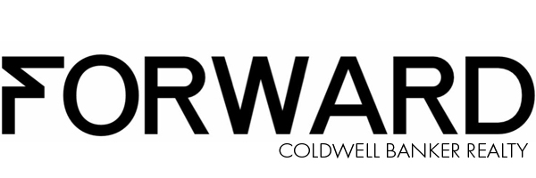 FORWARD LLC | Coldwell Banker Realty