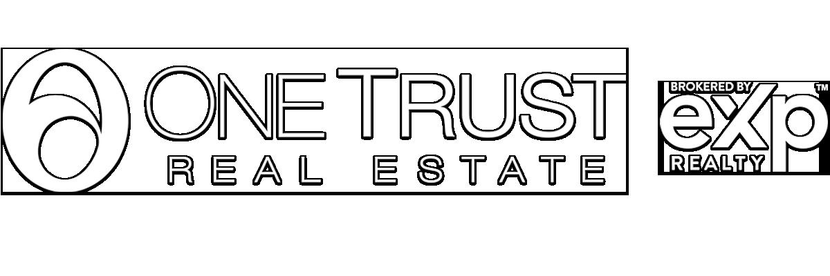 OneTrust Real Estate