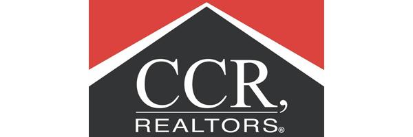 CCR, Realtors
