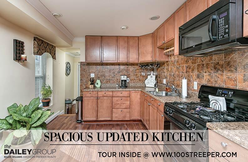 100_N_Streeper_00c_Kitchen_KWLS