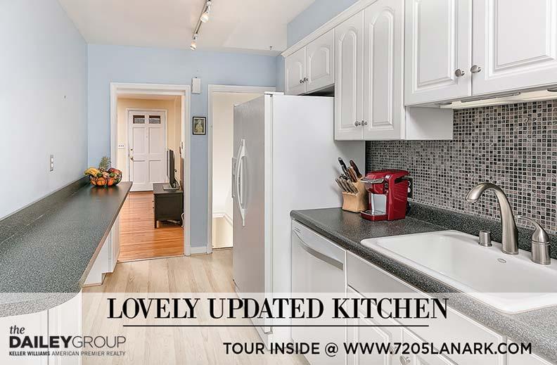 7205-Lanark_Rd_00c_Kitchen_KWLS