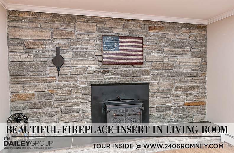 2406-Romney-Rd_00b_Fireplace_KWLS