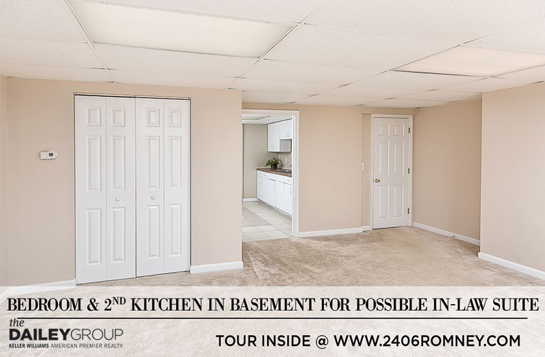 2406-Romney-Rd_00d_Basement_KWLS