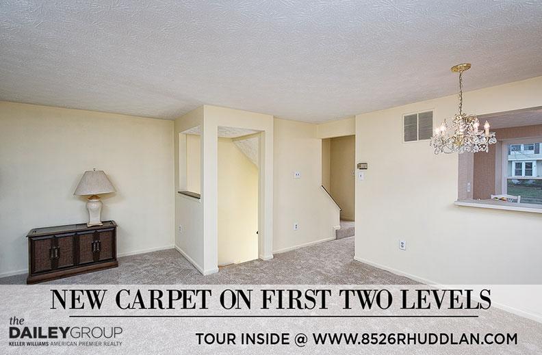 8526-Rhuddlan-Rd_00b_Carpet_KWLS