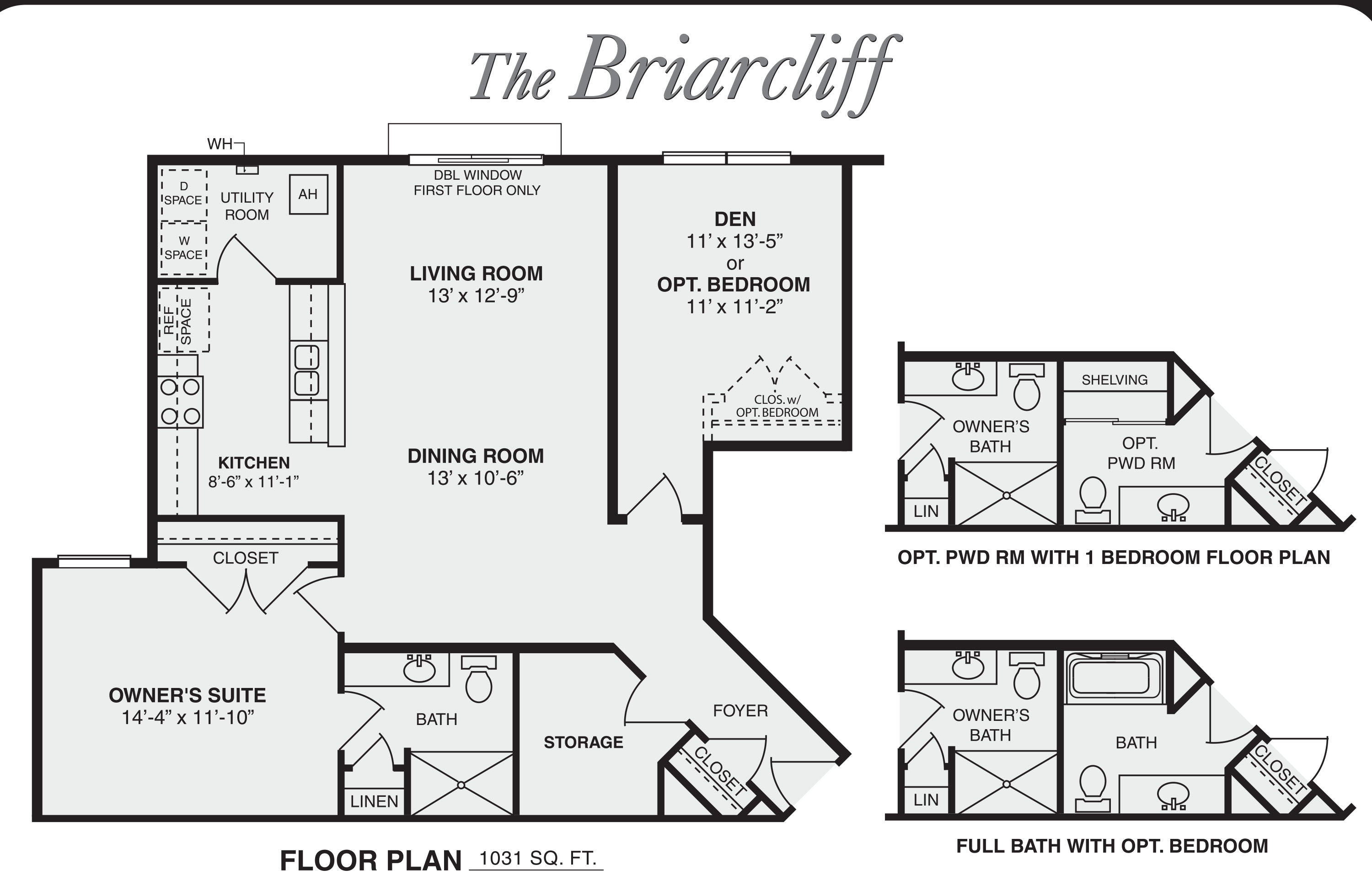 homes_avondale_briarcliff