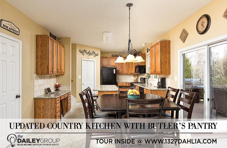 1327_Dahlia_00c_Kitchen_Web