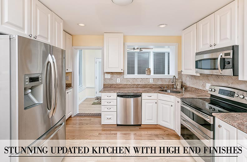 1729 Hilltop Ave_00b_Kitchen_Web