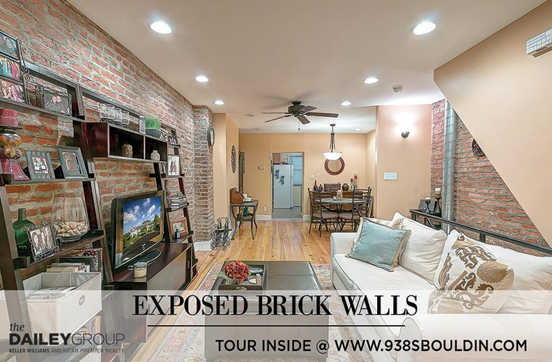 938-S-Bouldin-St_00b_Brick_KWLS