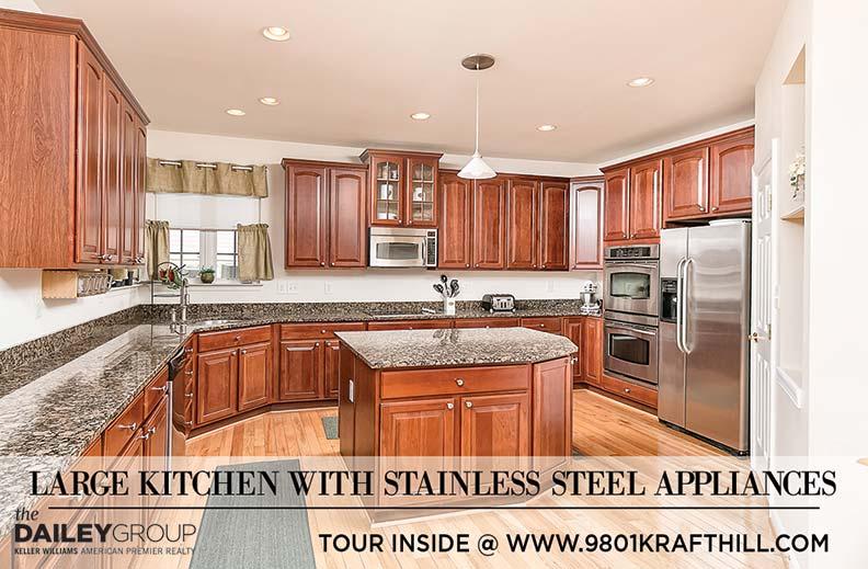 9801 Kraft Hill Rd_00c_Kitchen_KWLS