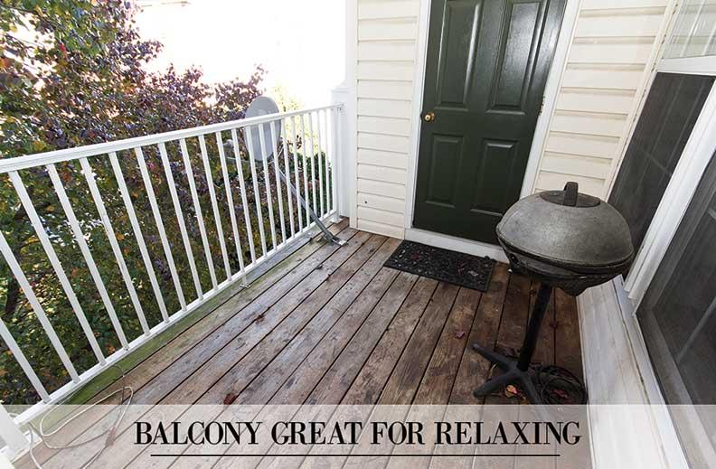 9733 Reese Farm_00c_Balcony_Web