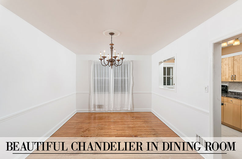 336 Stanmore Rd_00d_Dining_Web