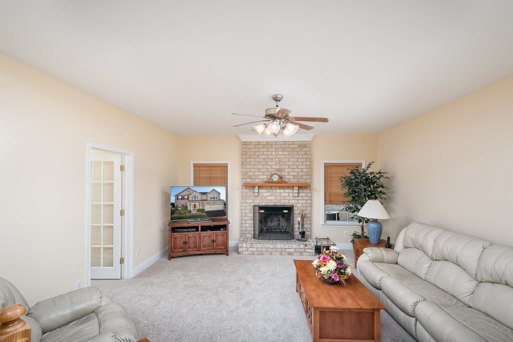 4803 Forge Acre Dr_23-Family-Web