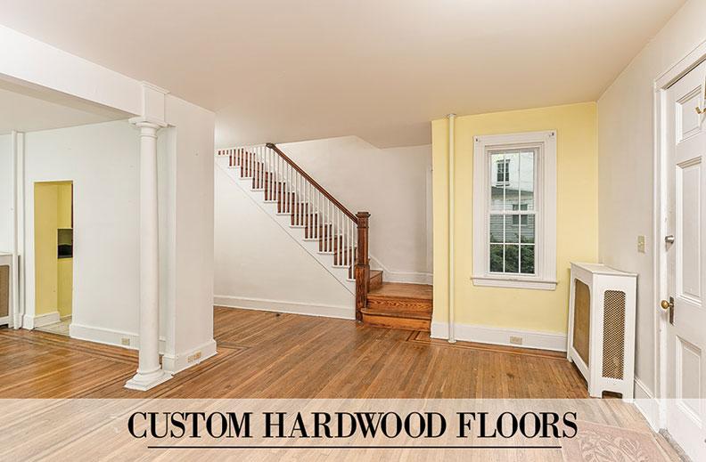 419 Southway_00b_Floors_Web