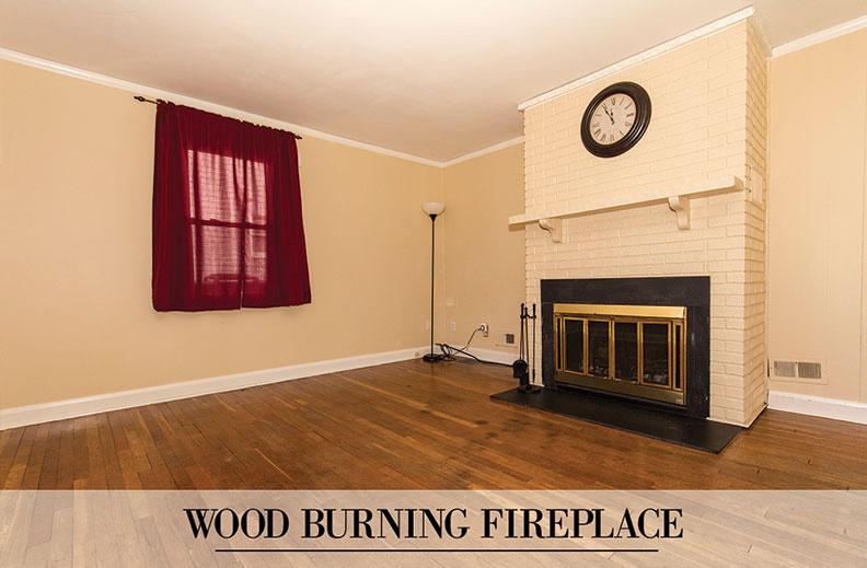 7829 Westmoreland_00c_Fireplace_Web