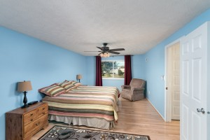 8513 Kings Meade Way_23-Bedroom-Web